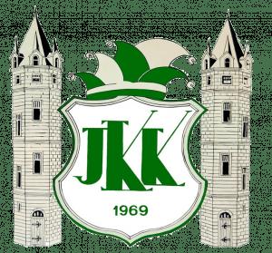 Logo Ilmenauer Karnevalverein